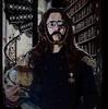 Varjag-cze's avatar
