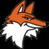 Varjo-Kettu's avatar