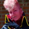 Varjoaika's avatar