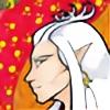 Varjohaltia's avatar