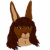 Varjokani's avatar