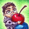 Varjomo's avatar