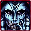 Varjopihlaja's avatar
