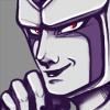 varjotin's avatar