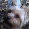 varjules's avatar