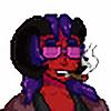 varkarrus's avatar