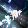 VarkMaverick's avatar