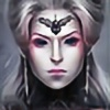 VarLa-art's avatar