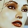 Varlavavarda's avatar