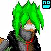Varley-mod's avatar