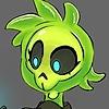 Varlok117's avatar