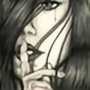 varmarfa's avatar