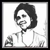 varnalayambabu's avatar