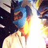 VaRo-art's avatar