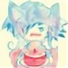 Varon1999's avatar