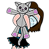 Varonya's avatar