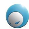 varoside's avatar