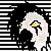 varpunen-laulaa's avatar