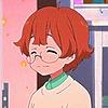 Varredhel's avatar