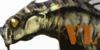 VarrenLovers's avatar
