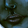Varrnye's avatar