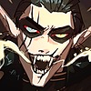 Varrulin's avatar