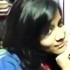 varsha131996's avatar