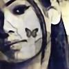 varsha69's avatar
