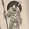 VarshaKesavan's avatar