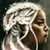 VarshaVijayan's avatar