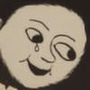 varsityforever's avatar