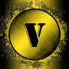 VarskiTheChief's avatar