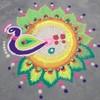 Vartika1's avatar