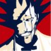 varuas's avatar