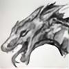 Varulmin's avatar
