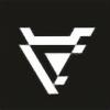 Varun-Chauhan's avatar