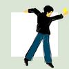 varuna77's avatar
