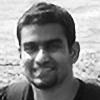 varunabhiram's avatar