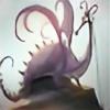varunnair92's avatar
