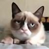 VarvaraGuerr's avatar
