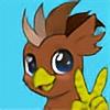 VarVelong's avatar