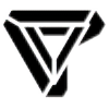 VarxtisCreations's avatar