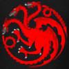 VaryagOfMiklagaard's avatar