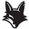 VaryelMortis's avatar