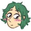 varyusha's avatar