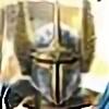 Varyz's avatar