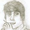 Varzival's avatar