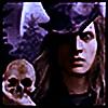 varzovik's avatar