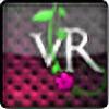VasanRajeswaran's avatar