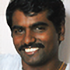 vasanthbfa's avatar